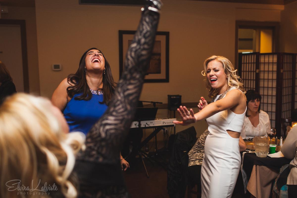 New-York-Engagement-Party-Photographer-Ninos-Restaurant-Staten-Island-34.jpg