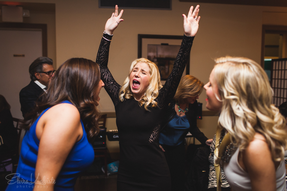 New-York-Engagement-Party-Photographer-Ninos-Restaurant-Staten-Island-35.jpg