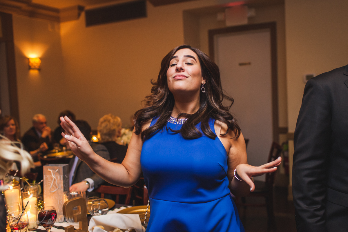 New-York-Engagement-Party-Photographer-Ninos-Restaurant-Staten-Island-37.jpg