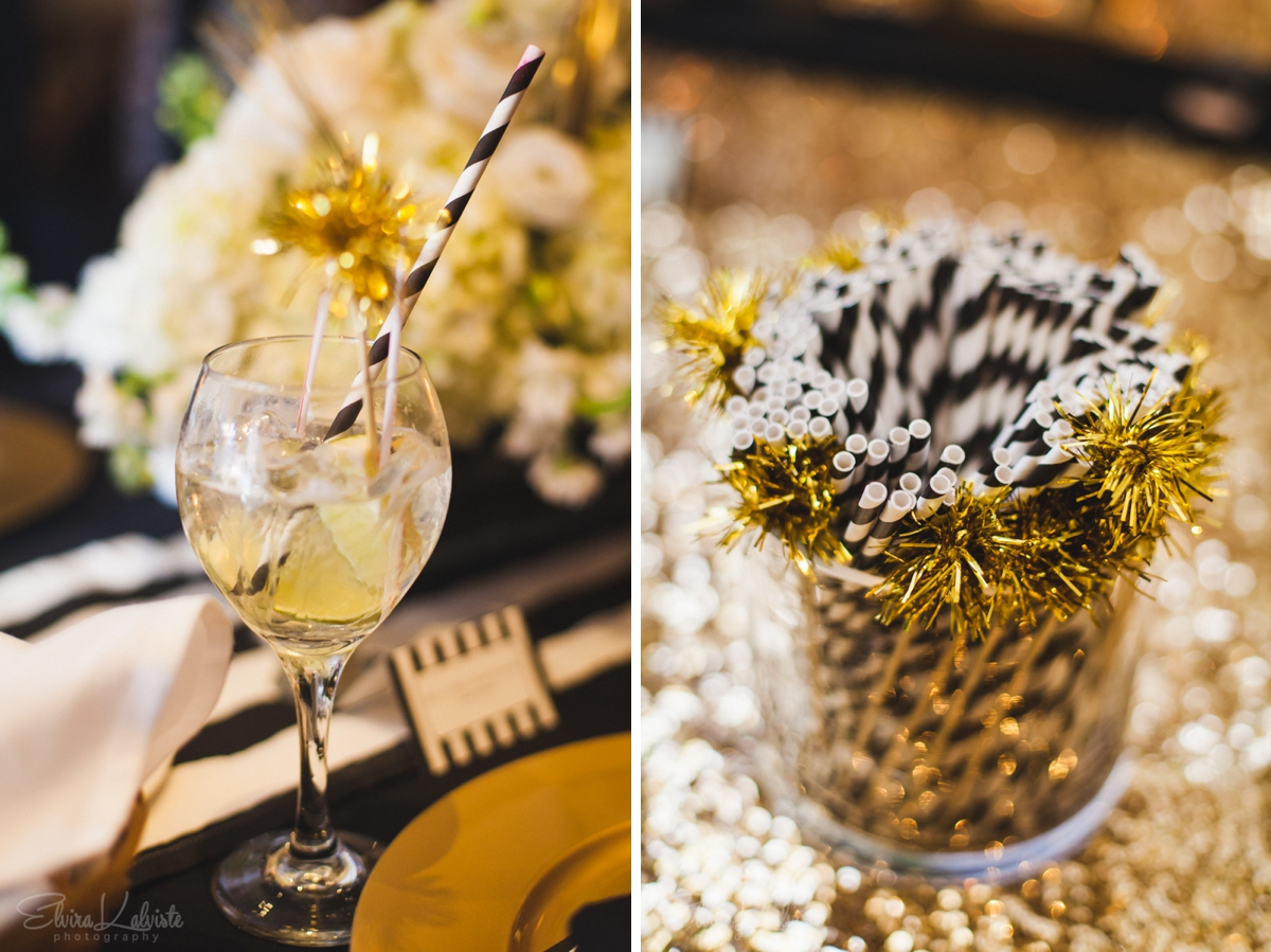 New-York-Engagement-Party-Photographer-Ninos-Restaurant-Staten-Island-38.jpg