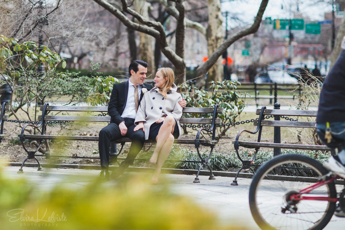 New-York-City-Hall-Elopement-Photography-Spring-Wedding-UK-Couple-In-NYC-42.jpg