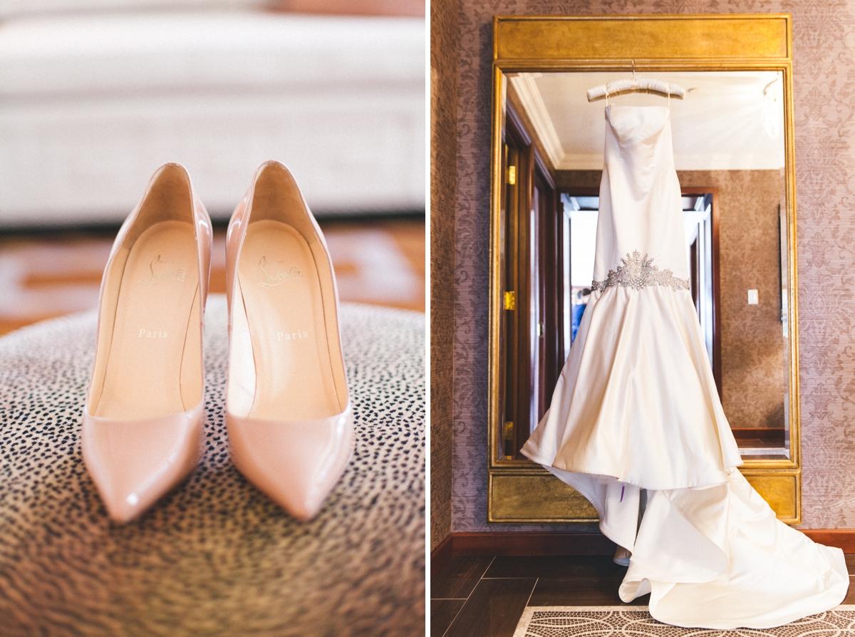 New-York-Palace-Hotel-Wedding-Photographer-Central-Park-2a.jpg