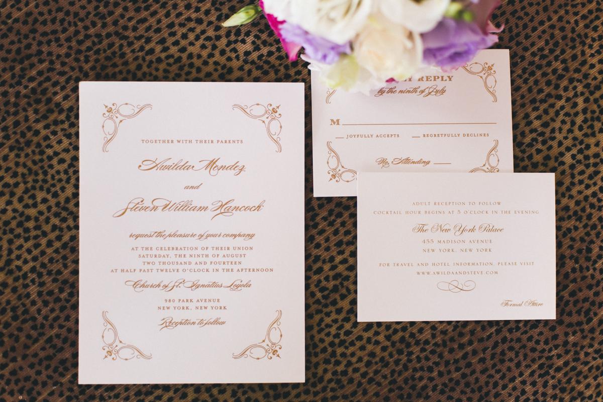 New-York-Palace-Hotel-Wedding-Photographer-Central-Park-4.jpg