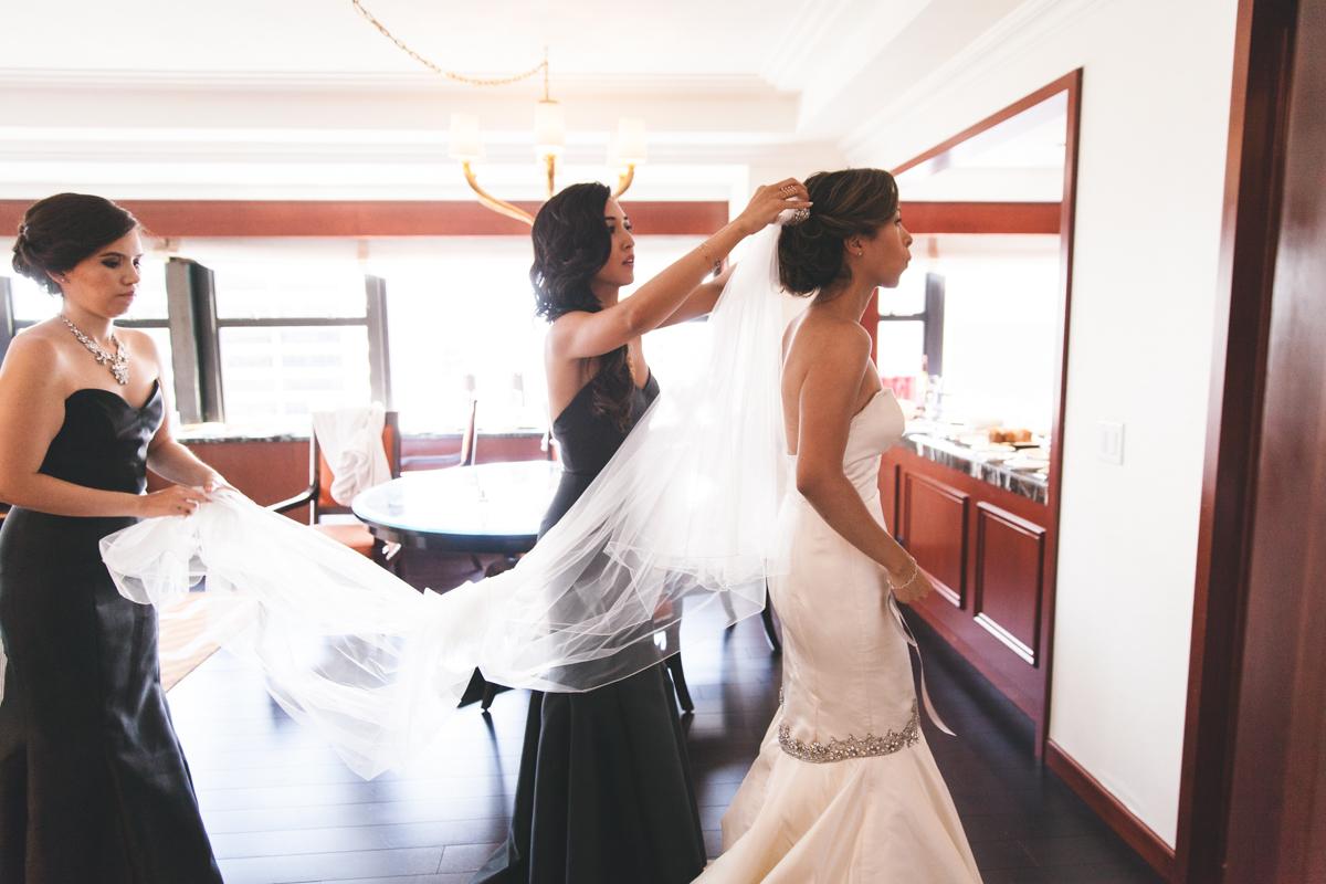 New-York-Palace-Hotel-Wedding-Photographer-Central-Park-21.jpg