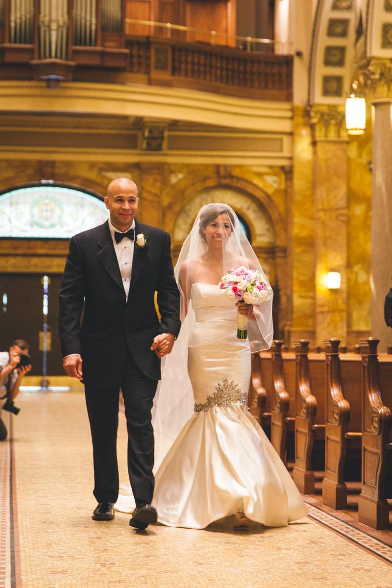 New-York-Palace-Hotel-Wedding-Photographer-Central-Park-22.jpg