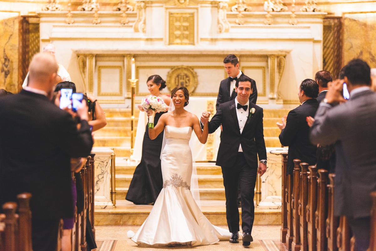 New-York-Palace-Hotel-Wedding-Photographer-Central-Park-24.jpg