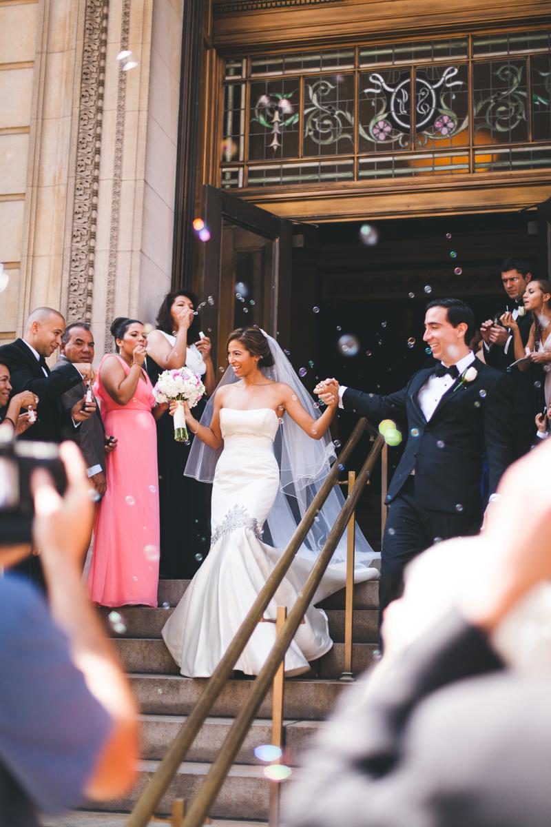 New-York-Palace-Hotel-Wedding-Photographer-Central-Park-27.jpg
