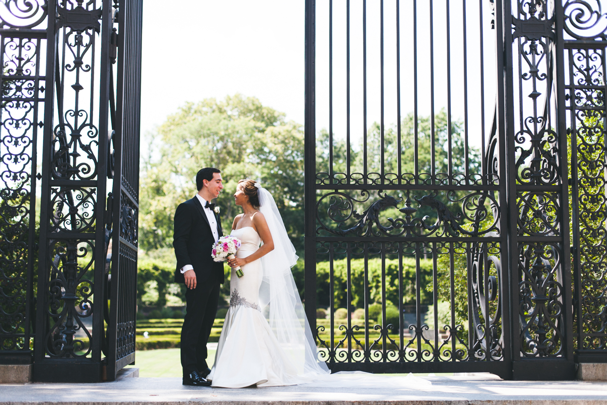 New-York-Palace-Hotel-Wedding-Photographer-Central-Park-29.jpg