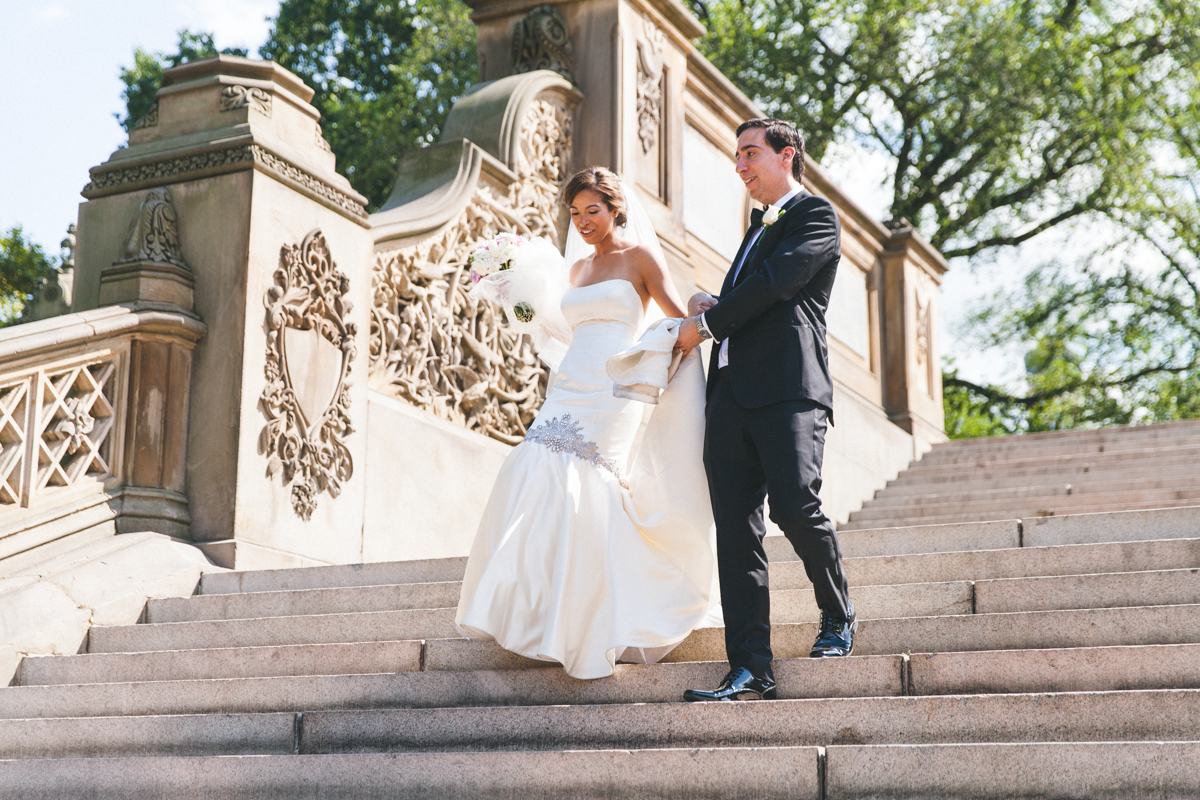 New-York-Palace-Hotel-Wedding-Photographer-Central-Park-34.jpg