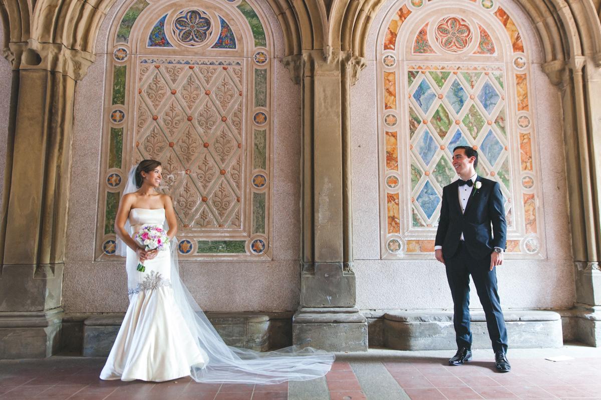 New-York-Palace-Hotel-Wedding-Photographer-Central-Park-35.jpg