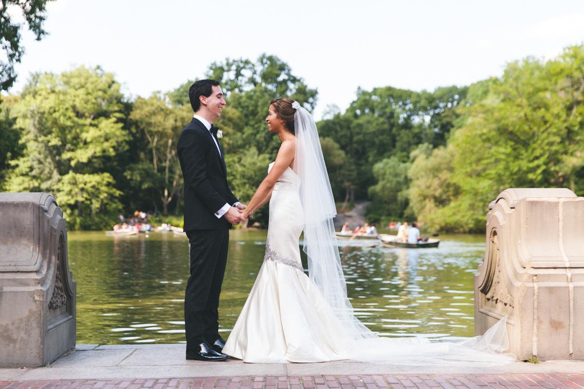 New-York-Palace-Hotel-Wedding-Photographer-Central-Park-38.jpg