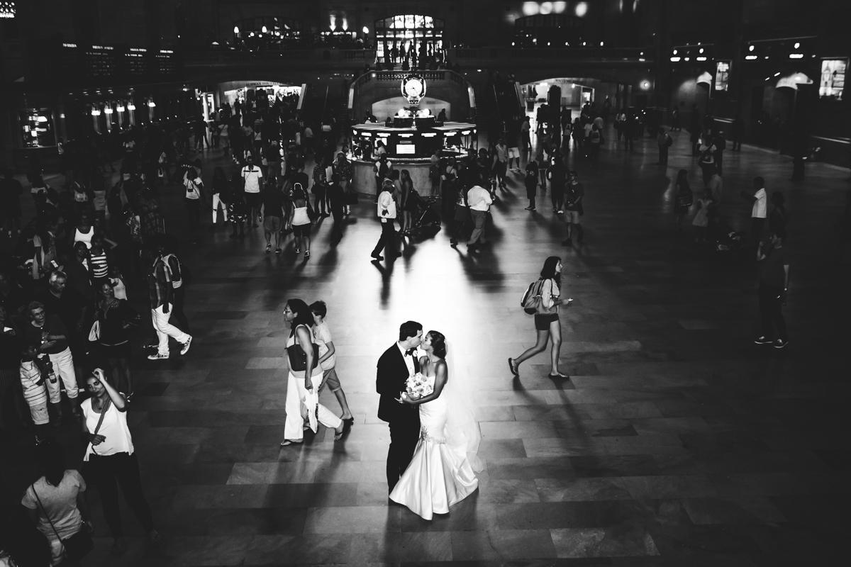 New-York-Palace-Hotel-Wedding-Photographer-Central-Park-40.jpg
