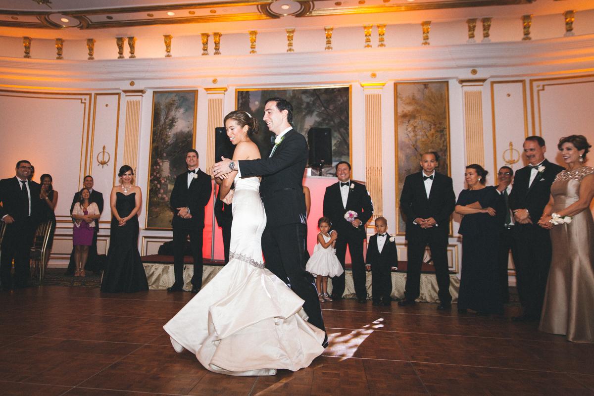 New-York-Palace-Hotel-Wedding-Photographer-Central-Park-43.jpg