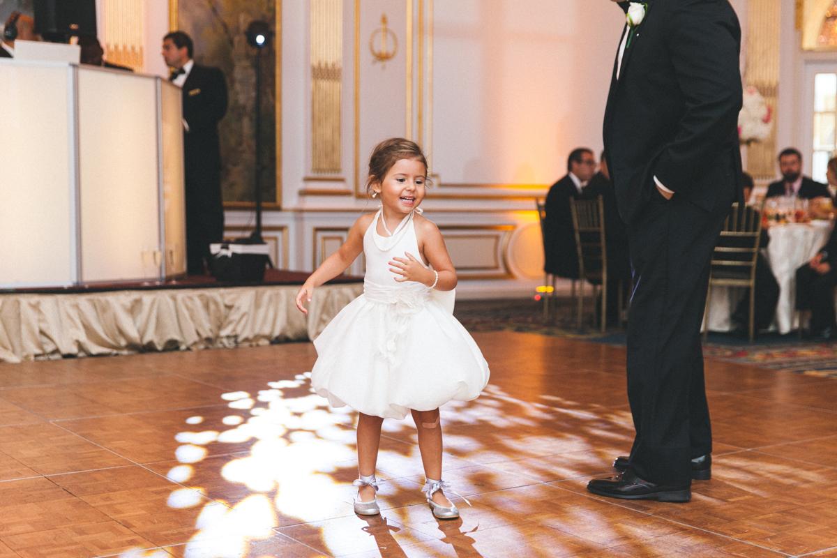 New-York-Palace-Hotel-Wedding-Photographer-Central-Park-44.jpg