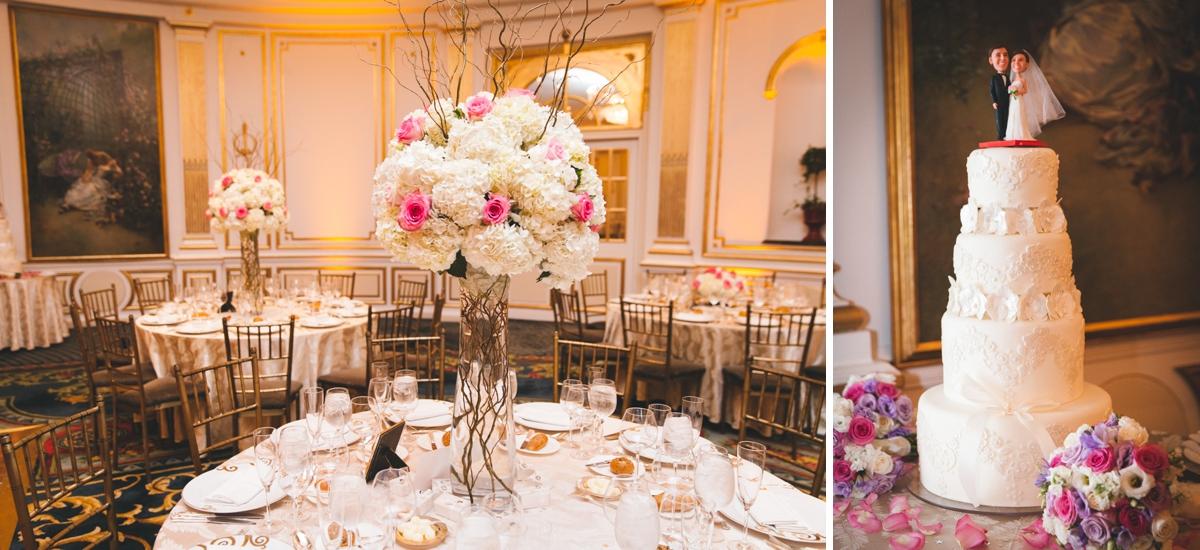 New-York-Palace-Hotel-Wedding-Photographer-Central-Park-47.jpg