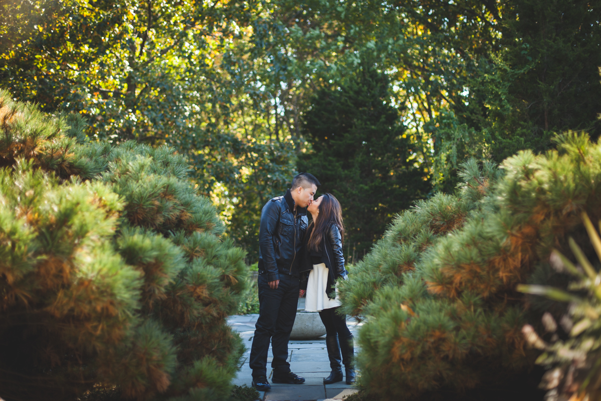Elvira-Kalviste-Wave-Hill-Engagement-Photography-New-York-2.jpg