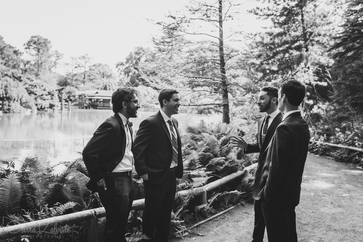 Kevin-Diana-Brooklyn-Botanic-Garden-Wedding-The-Atrium-Photography-10.jpg