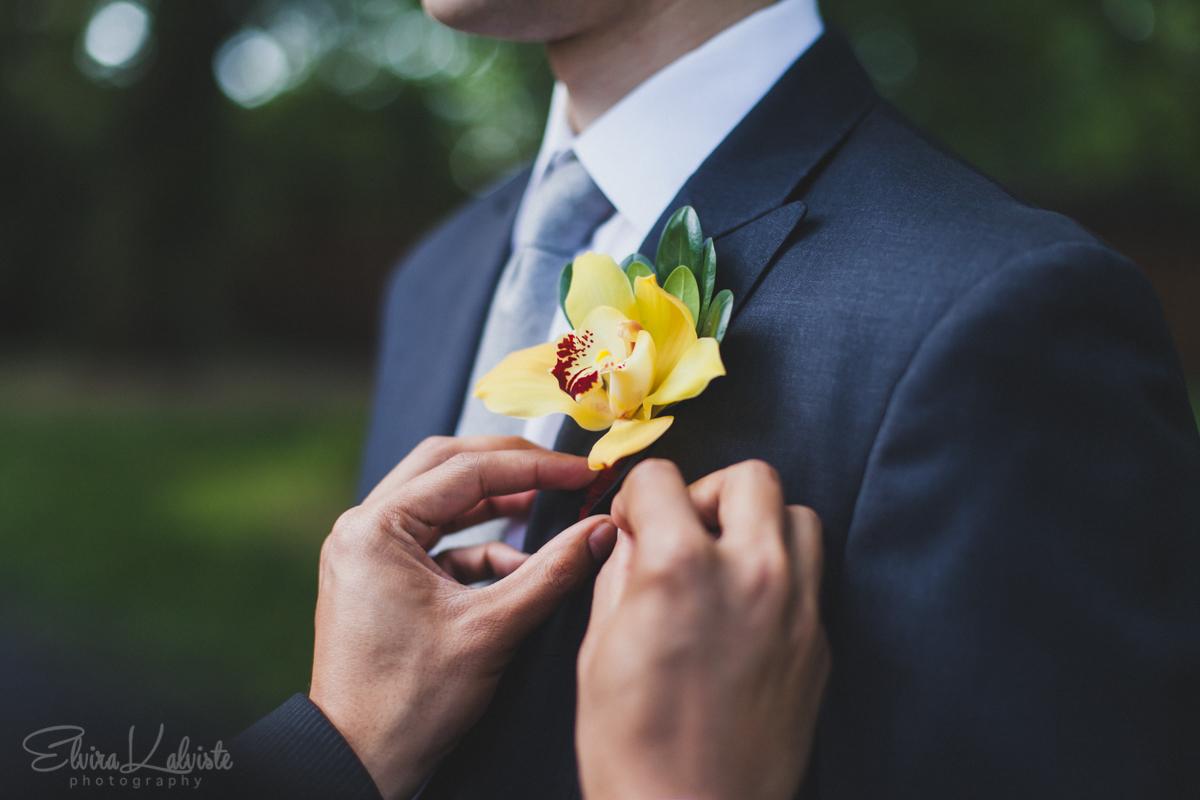 Kevin-Diana-Brooklyn-Botanic-Garden-Wedding-The-Atrium-Photography-12.jpg