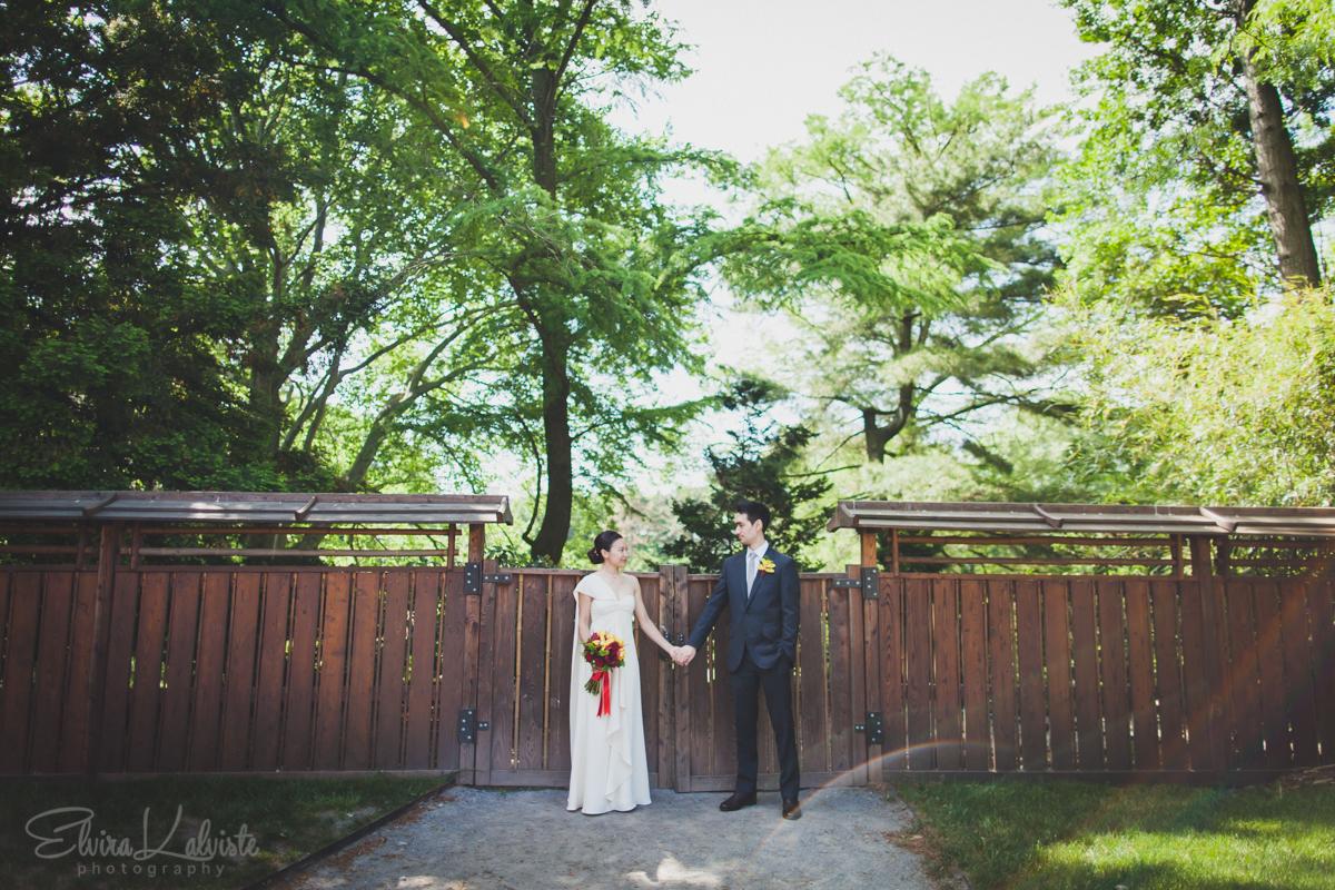 Kevin-Diana-Brooklyn-Botanic-Garden-Wedding-The-Atrium-Photography-20.jpg