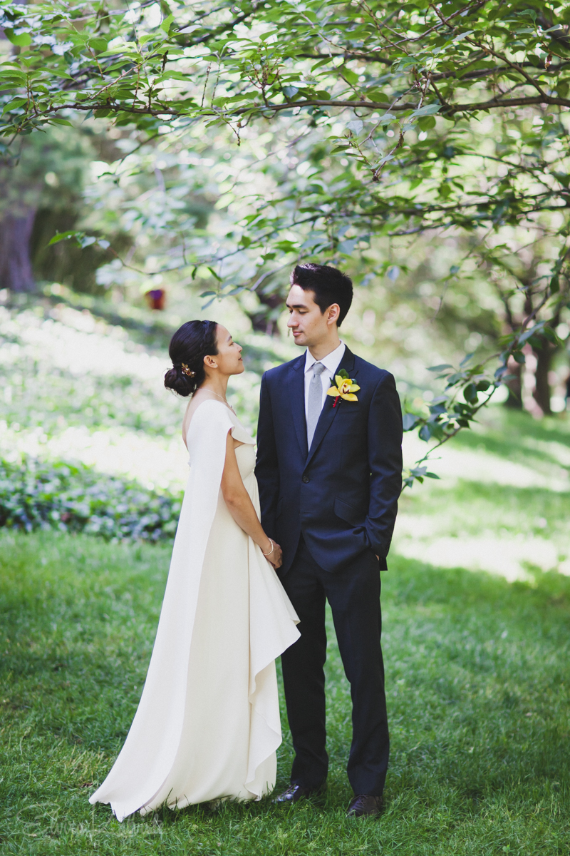 Kevin-Diana-Brooklyn-Botanic-Garden-Wedding-The-Atrium-Photography-22.jpg
