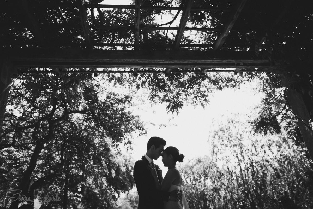 Kevin-Diana-Brooklyn-Botanic-Garden-Wedding-The-Atrium-Photography-25.jpg