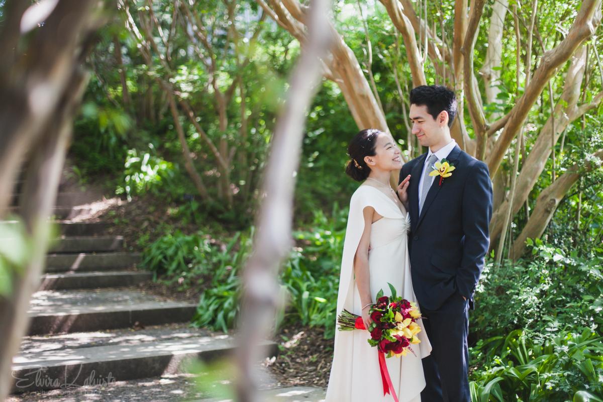Kevin-Diana-Brooklyn-Botanic-Garden-Wedding-The-Atrium-Photography-27.jpg