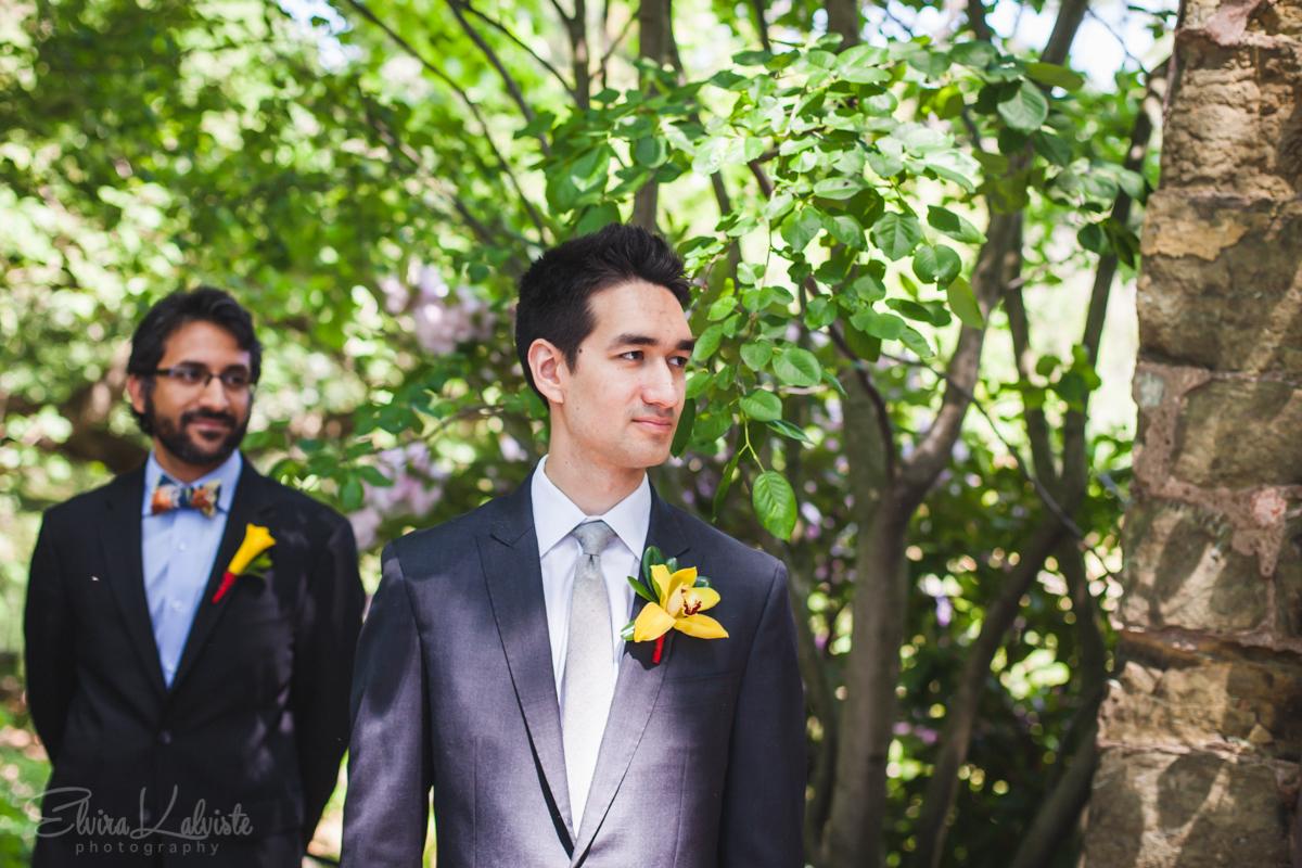 Kevin-Diana-Brooklyn-Botanic-Garden-Wedding-The-Atrium-Photography-38.jpg