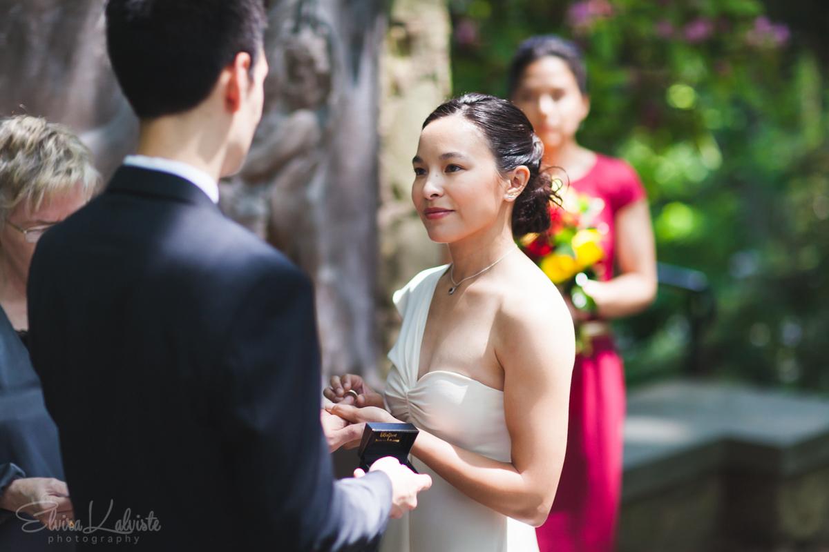Kevin-Diana-Brooklyn-Botanic-Garden-Wedding-The-Atrium-Photography-41.jpg