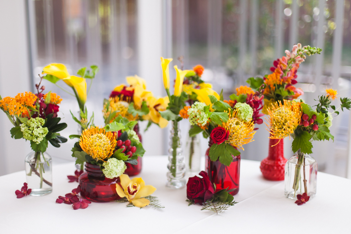 Kevin-Diana-Brooklyn-Botanic-Garden-Wedding-The-Atrium-Photography-49.jpg