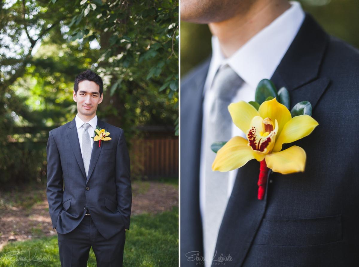Kevin-Diana-Brooklyn-Botanic-Garden-Wedding-The-Atrium-Photography-77.jpg