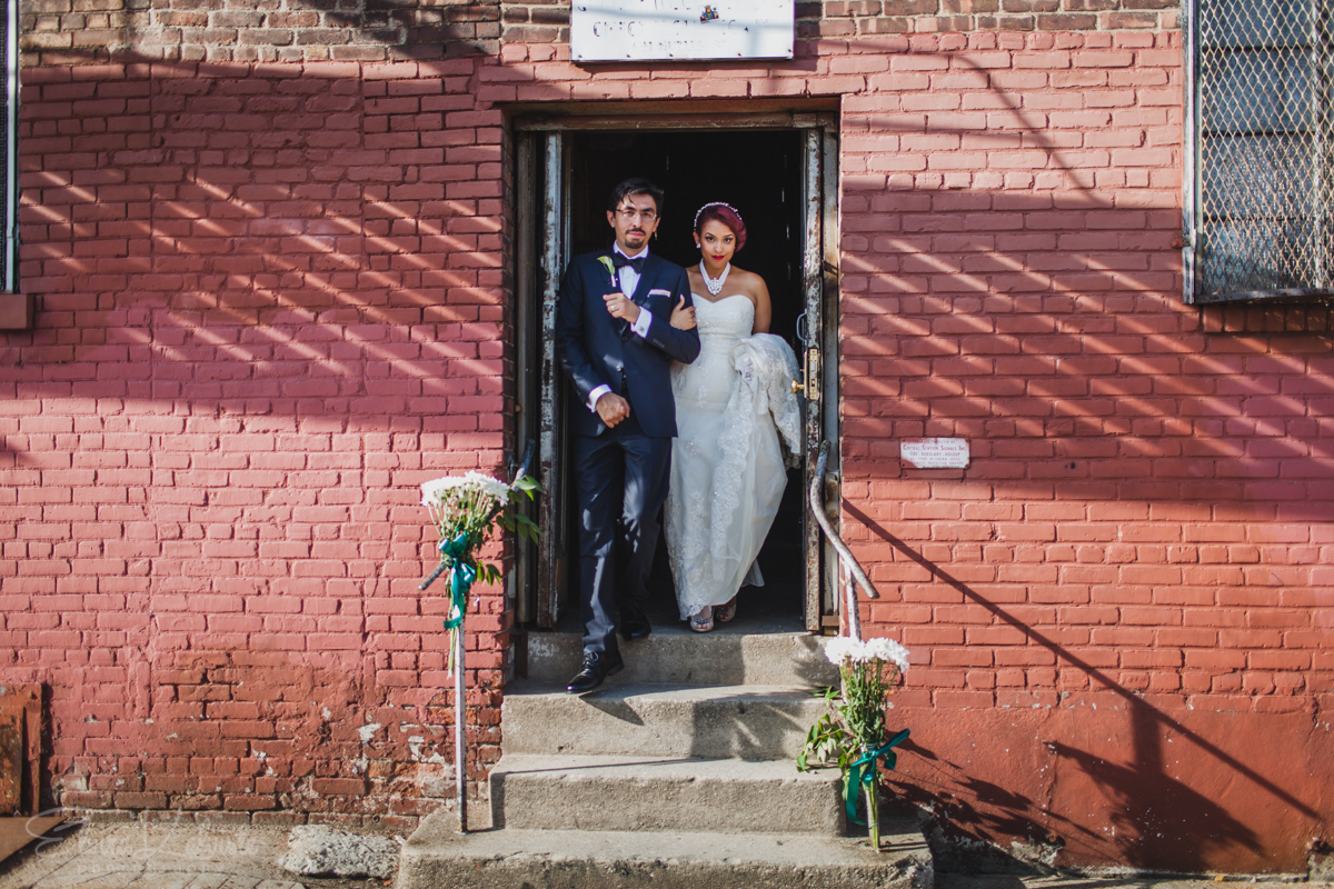 Alternative-Brooklyn-Wedding-Creative-Documentary-Photography-14.jpg