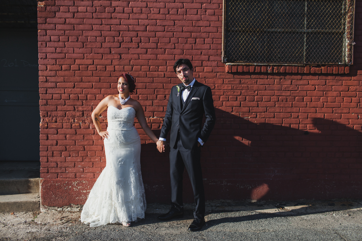 Alternative-Brooklyn-Wedding-Creative-Documentary-Photography-18.jpg