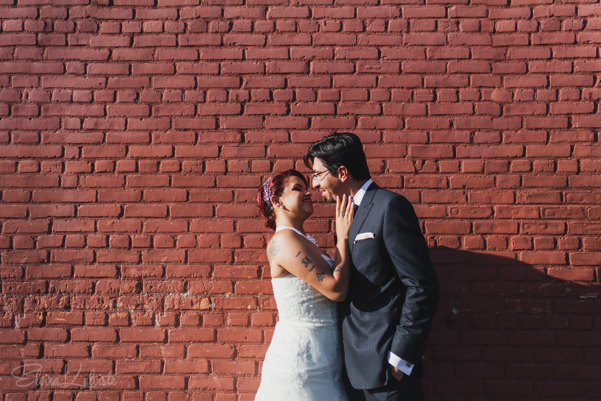 Alternative-Brooklyn-Wedding-Creative-Documentary-Photography-19.jpg