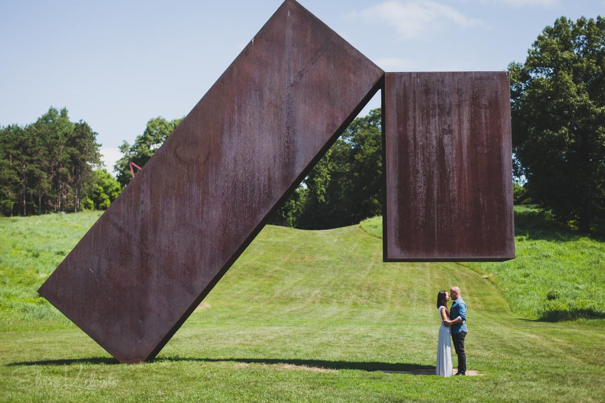 Dia-Beacon-Engagement-Photos-New-York--13.jpg
