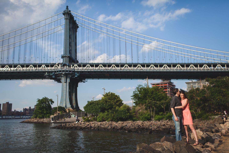 Dumbo-Brooklyn-Bridge-Bookstore-Engagement-Photos-Elvira-Kalviste-Photography-12.jpg