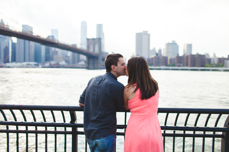 Dumbo-Brooklyn-Bridge-Bookstore-Engagement-Photos-Elvira-Kalviste-Photography-15.jpg