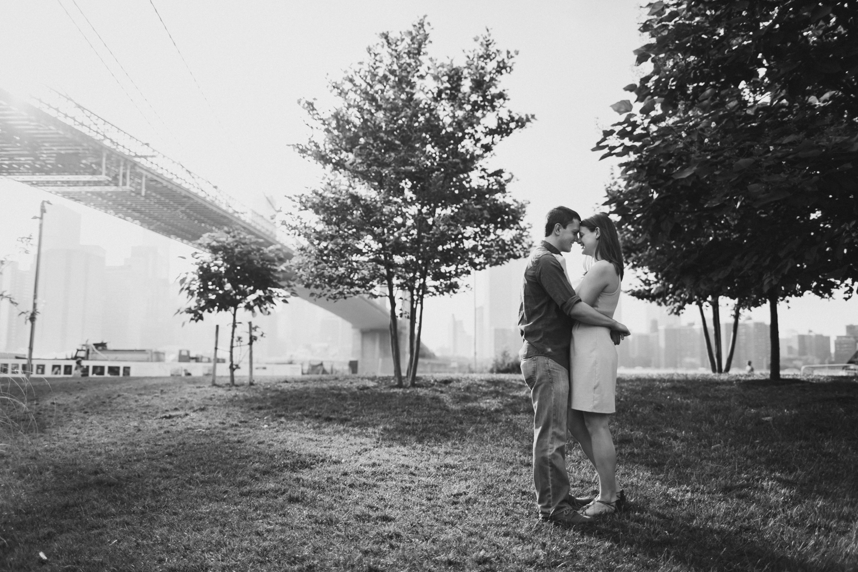 Dumbo-Brooklyn-Bridge-Bookstore-Engagement-Photos-Elvira-Kalviste-Photography-18.jpg