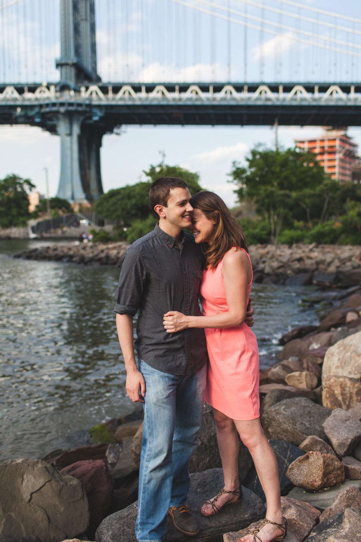 Dumbo-Brooklyn-Bridge-Bookstore-Engagement-Photos-Elvira-Kalviste-Photography-11.jpg