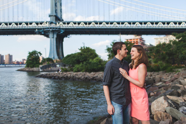 Dumbo-Brooklyn-Bridge-Bookstore-Engagement-Photos-Elvira-Kalviste-Photography-10.jpg