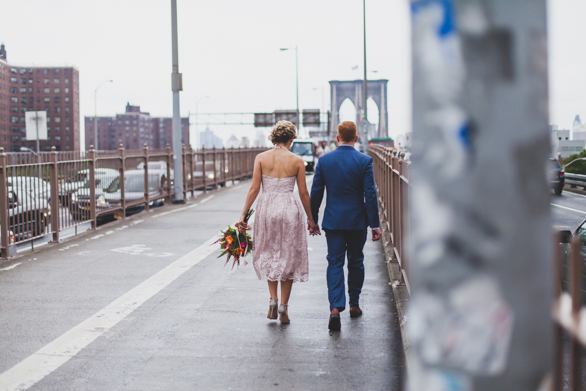 New-York-City-Hall-Wedding-Elopement-Freemans-Documentary-Photography-7.jpg