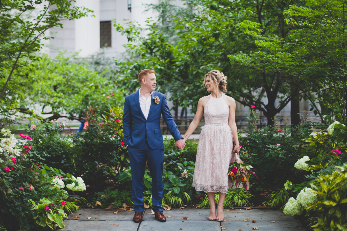 New-York-City-Hall-Wedding-Elopement-Freemans-Documentary-Photography-26.jpg
