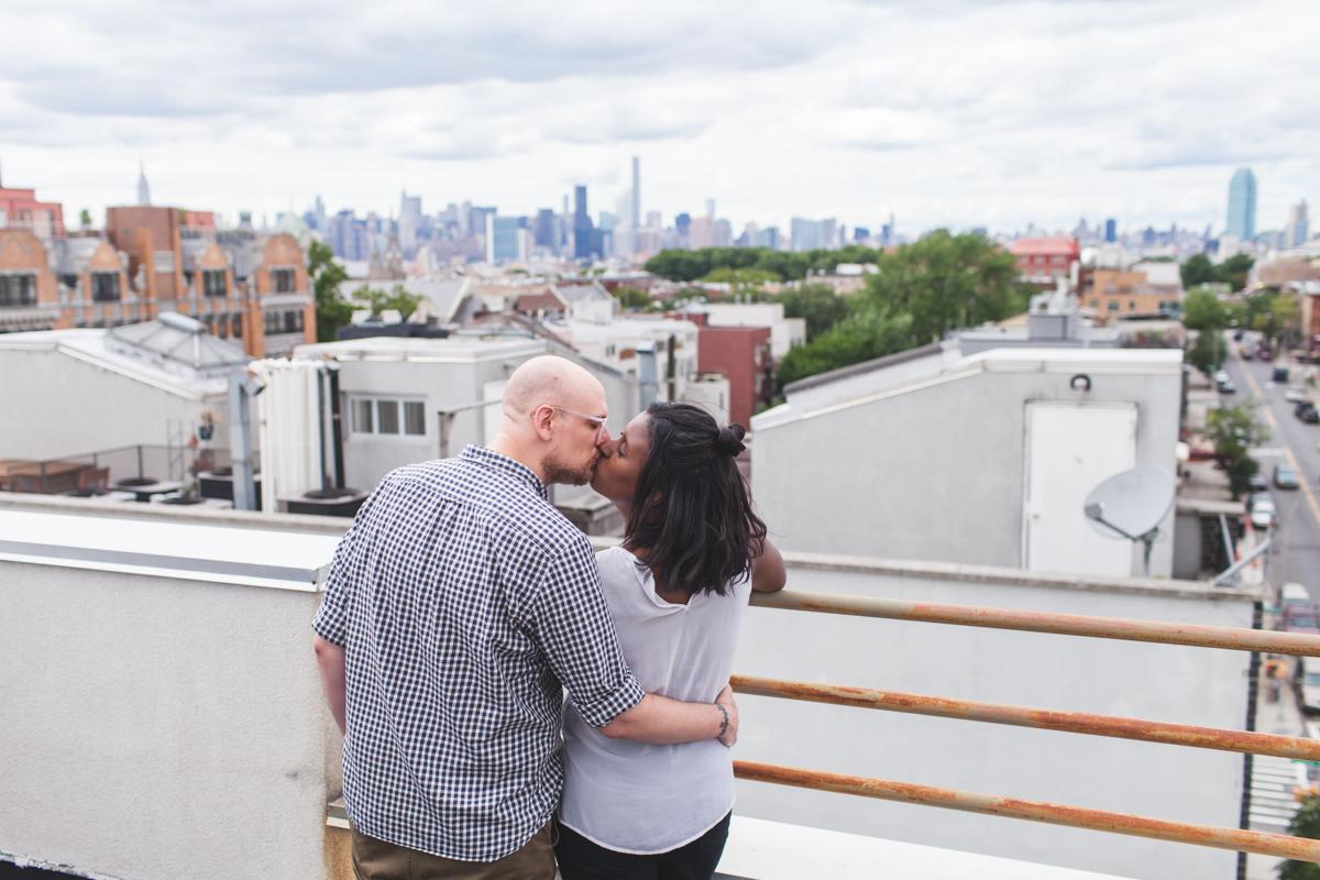 Greenpoint-Sign-Engagement-Photos-Brooklyn-4.jpg