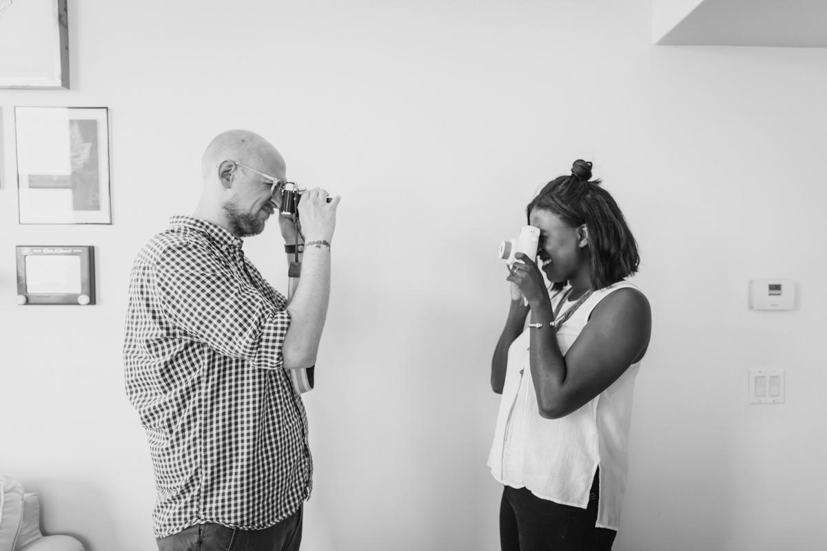 Greenpoint-Sign-Engagement-Photos-Brooklyn-9.jpg