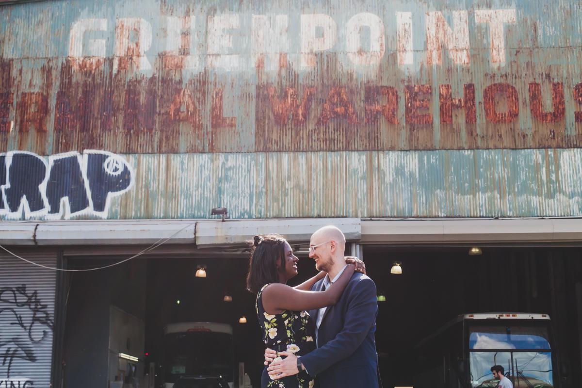 Greenpoint-Sign-Engagement-Photos-Brooklyn-20.jpg