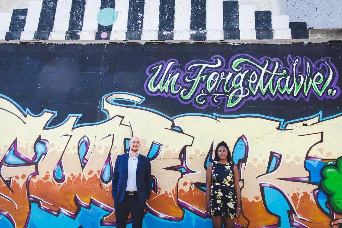 Greenpoint-Sign-Engagement-Photos-Brooklyn-21.jpg