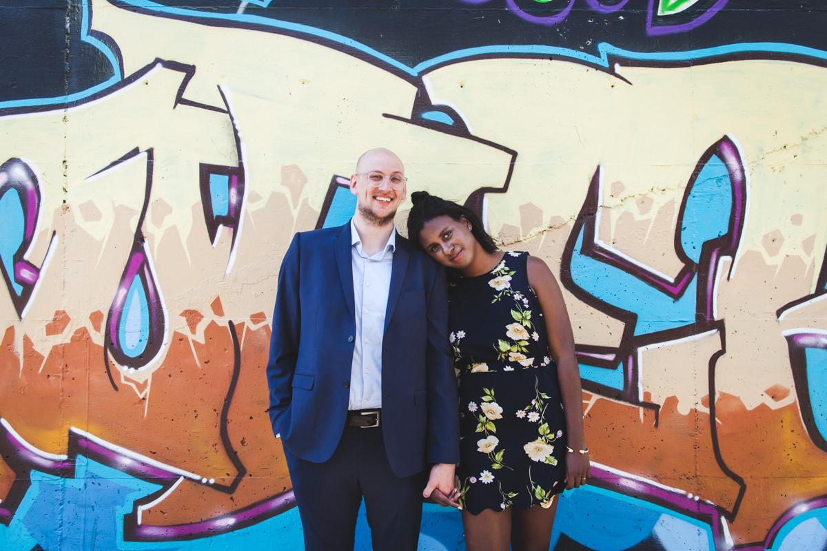 Greenpoint-Sign-Engagement-Photos-Brooklyn-22.jpg