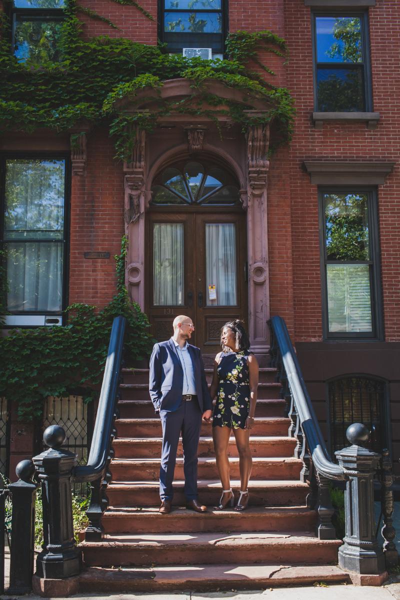 Greenpoint-Sign-Engagement-Photos-Brooklyn-24.jpg