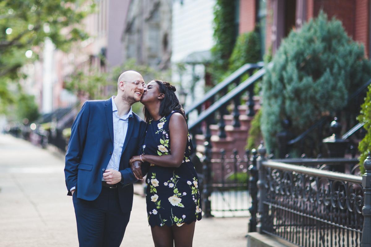 Greenpoint-Sign-Engagement-Photos-Brooklyn-26.jpg