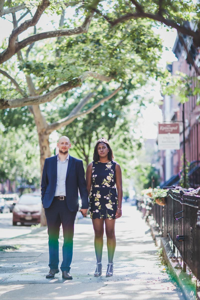 Greenpoint-Sign-Engagement-Photos-Brooklyn-25.jpg
