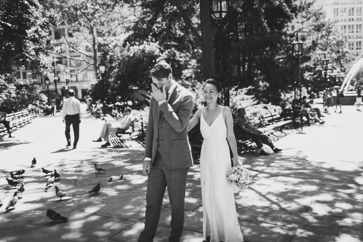 Brooklyn-Winery-Intimate-Documentary-Wedding-Photography-2.jpg